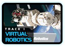 4-H Robotics Curriculum: Virtual Robotics Track
