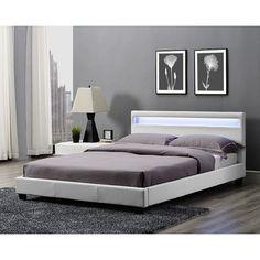 Bambill Bed Frame | Wayfair UK