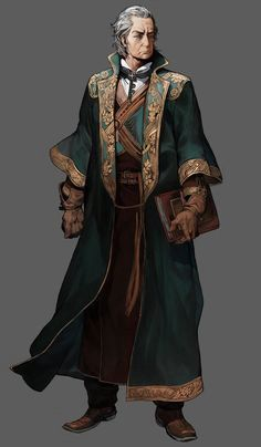 a collection of inspiration for settings, npcs, and pcs for my sci-fi and fantasy rpg games. hopefully you can find a little inspiration here, too. Dark Fantasy, Fantasy Art Men, Fantasy Rpg, Medieval Fantasy, Fantasy Wizard, Fantasy Character Design, Character Design Inspiration, Character Concept, Character Art