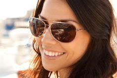 f59fabd0f5f Kaenon Driver Sunglasses- Shop the look at JJ Eyes Kaenon Sunglasses