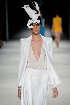 """Is this """"hat"""" porcelain or plastic? 