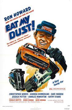 Eat My Dust - 1976