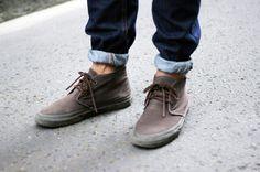 Shoes for men http://findgoodstoday.com/mensshoes