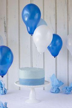 Geburtstagstort_blau