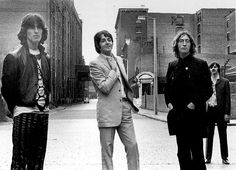 All the content here is related to Beatles Items, especially, but not only, records. The purpose is to have some Beatles graphical reference Great Bands, Cool Bands, Liverpool, Beatles Funny, Hello Beatles, The Quarrymen, I Am The Walrus, Avengers, The White Album
