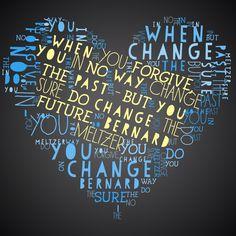 When you forgive, you in no way change the past - but you sure do change the future. Bernard Meltzer  http://lotuslovetarot.tumblr.com/post/104340211833/the-daily-div-12-4-14  #DailyDivination #TheDailyDiv #TaurusMoon #Moon forgiveness #lawofattraction #LotusLoveTarot #lotus #love #spiritualadvisor #healer #tarot #Reiki #yoga #meditation #prayer #astrology #numerology #BestoftheDay #quoteoftheday #photooftheday #visualpoetry
