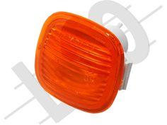 Amber Side Marker Light Left Right for Audi A3 Skoda Fabia Seat Cordoba 1994 | eBay
