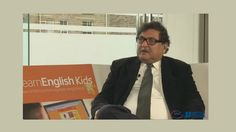 Great Education Insights by Prof. Sugata Mitra #edtechchat #onlineed #edtech #sole #edreform #ictined #21sted #esl #21stcenturylearning #educationaltechnology #englishlanguage