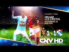 Club FBC Melgar vs Sporting Cristal - http://www.footballreplay.net/football/2016/12/11/club-fbc-melgar-vs-sporting-cristal-3/
