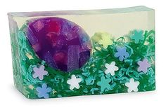 Primal Elements Easter Egg 6.5 Oz. Handmade Glycerin Bar Soap by Primal Elements, http://www.amazon.com/dp/B005J6TKAG/ref=cm_sw_r_pi_dp_kt-Rqb11MSM2P