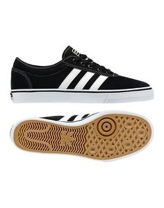 Мъжки кецове Adidas Adi Ease