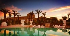 Country Romance :)  Dream wedding venues in Sicily