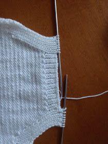 4 Pdf Crochet Patterns - Newborn Photo P - Diy Crafts - maallure Diy Crafts Knitting, Knitting Blogs, Knitting For Kids, Knitting Stitches, Knitting Designs, Newborn Crochet Patterns, Crochet Patterns For Beginners, Baby Patterns, Baby Girl Crochet