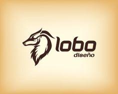 Lobo Diseño/Wolf Design