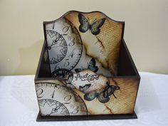 Artesanatos de Arminda Freitas