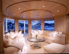 mysky luxus yacht luxuxsyachten yacht kaufen | luxus yachten, Innenarchitektur ideen