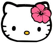 hello kitty valentine 39 s day coloring
