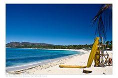 Road Trip to Pagudpud Beach Ilocos Norte Romantic Destinations, Amazing Destinations, Travel Destinations, Beach Trip, Vacation Trips, Vacation Spots, Philippines Beaches, Vigan Philippines, Ilocos