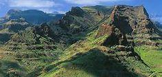 Trekking Gran Canaria - Bing Imágenes Canario, Trekking, Mountains, Places, Nature, Travel, Image, Naturaleza, Viajes