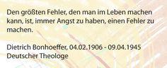 zitate-dietrich-bonhoeffer.jpg (500×205)