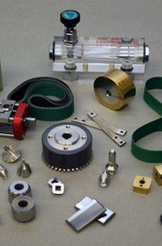 http://www.outdoortechnology.com/Shop/?source=pepperjam