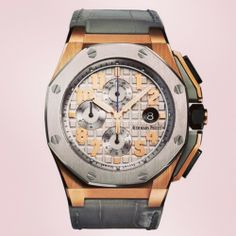 69e2cca426f  AudemarsPiguet  RoyalOak  Offshore  LeBronJames 26210OIOOA109CR01   gt   Call for price 561