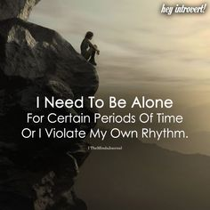 Introvert Personality, Personality Types, Solitude Quotes, Quiet Quotes, Intelligence Is Sexy, Aquarius Facts, Pisces, Alone Time Quotes, Aquarius Woman