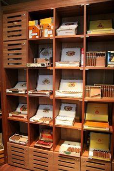 #cigar #lounge, #smokers #lounge, #cigar retailer • #Zigarren #Lounge, #Zigarren #Fachhandel • Y JULIETA - finest #cigars • #Munich, #Muenchen #Germany