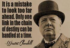 153 Winston Churchill Quotes Everyone Need to Read Democracy 3