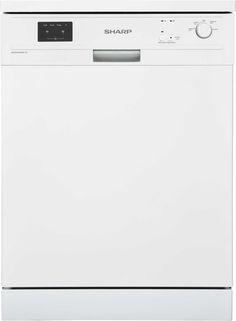 Pin Von Www Xmen Ch Auf Energiesparende Geschirrspuler Online Bestellen Einbaugeschirrspuler Energie Sparen Und Geschirrspuler