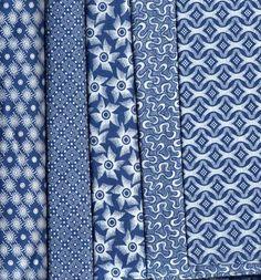 Image result for shweshwe material Diy Wedding Dress, Blue Wedding Dresses, African Textiles, African Fabric, Textile Design, Fabric Design, Blue And White Fabric, Traditional Wedding Dresses, Cool Fabric