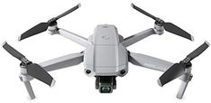 DJI announces Mavic Air 2 with upgraded camera sensor capable of shooting video at 60 fps - neroo news Fly App, Compact, Video 4k, Ultra Hd 4k, Camera Shop, Drone Quadcopter, Drones, Thing 1, Drone Technology