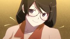 http://www.thenewsin.com/anime/top-30-what-anime-characters-have-studied-more/attachment/tsubasa-hanekawa/