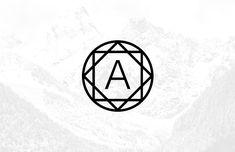 Logo About Me Blog, Graphic Design, Logos, Inspiration, Biblical Inspiration, Logo, A Logo, Inspirational