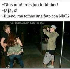 Yo haría lo mismo One Direction Cartoons, One Direction Facts, One Direction Louis, One Direction Imagines, Best Memes, Funny Memes, Hilarious, Justin Bieber, Harry Styles