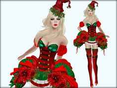a85b1d02b Merry Christmas Baby Merry Christmas Baby, Beautiful Christmas, Christmas  Costumes, Second Life,