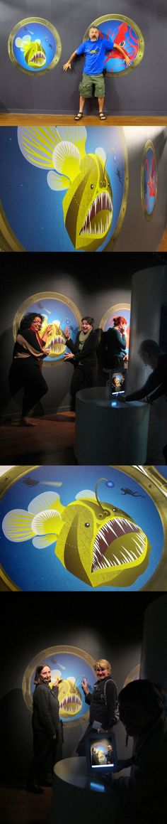 http://blog.walls360.com/custom-wall-graphics-for-the-deepoceans-exhibition-at-the-australian-museum/