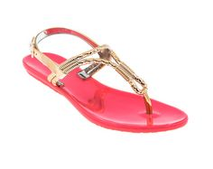 78bd9e7b52e0c4 52 Best Wear Fun Sandals images