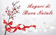 Auguri Di Buon Natale Eleganti.232 Fantastiche Immagini Su Natale Auguri Nel 2019 Xmas Natal E