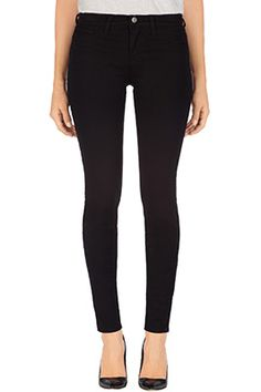 Got a really good deal on these on Haute Look.  Hoping they look good on-- if so, that's my jeans purchase of the year!