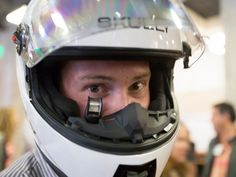 High-Tech Helmet Company Skully Closes Doors After Ousting Founder   Skully the company known for introducing the AR-1 the most technologically advanced motorcycle helmet ever created went out of business last week. This took place only a week after the Board of Directors ousted the companys founder Marcus Weller and his brother Mitchell for undisclosed reasons and happened with millions of dollars worth of undelivered orders still outstanding. No official statement has been released from…