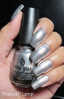 2 For $12 CHINA GLAZE Nail Lacquer + extra Ulta coupons 3.50 off 10