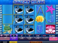 Dolphin Reef, Play Casino Games, Online Casino, Slot, Youtube, Youtubers, Youtube Movies