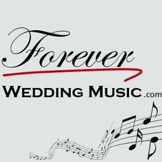 Add A Mother's Prayer by Bonnie Barbey and Kay Crawford to your wedding music playlist. See the music videos, lyrics, opinions and more