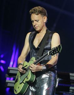MG Mr Martin, Martin Gore, Delta Machine, My Forever, Cool Bands, My Boys, Punk, Budapest, People