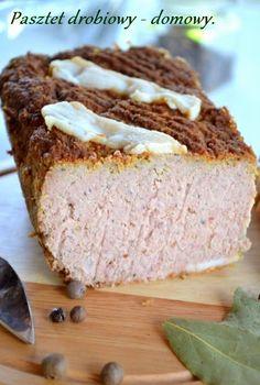 Banana Bread, Meat, Food, Food And Drinks, Essen, Meals, Yemek, Eten