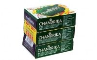 Chandrika Glycerine Soap promises the goodness of Active Ayurveda through Pure Glycerine and Natural Jojoba Oil. Unlike ordinary soaps that dry your skin