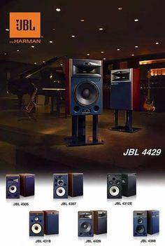 JBL//