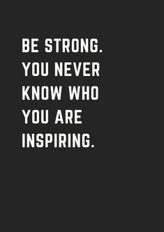 Enjoy these inspirational black & white quotes. Pleeease pin your favorites - just hover over the image :) Get the best black & white Life Quotes Love, Wise Quotes, Great Quotes, Words Quotes, Wise Words, Motivational Quotes, Inspirational Quotes, Sayings, Super Quotes