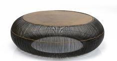 Interior S, Interior Design, Kare Design, Decorative Bowls, Ottoman, Website, Chair, Turning, Tables